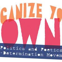 Organize Your Own Exhibition