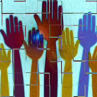 RISE3 Symposium: Race, Place, Poverty & Outcomes
