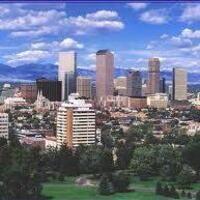 Red & Gold Gathering - Denver