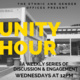 Unity Hour- Hosted by USP