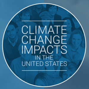 The Climate Dilemma: Findings, Impacts, and Actions from the Fourth National Climate Assessment