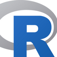 Topic Modeling with R