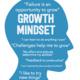 FEEL smart: Develop Your Intelligence