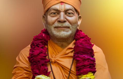 Yogi Jayanti