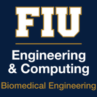 Biomedical Engineering Coulter Lecture Series featuring Manu Platt, Ph.D. from Georgia Tech and Emory University