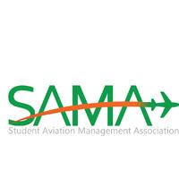 SAMA Career Fair