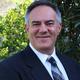 Ron Broide – Graduate Alumni Series: Lessons Learned