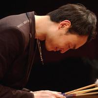 Percussion Guild presents: Pius Cheung, percussion