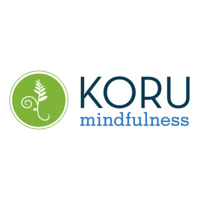 KORU Basic HSC