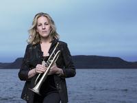 Cornell Jazz Ensemble: CU Music