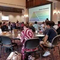 PIE Coffee Hour & Teaching Workshop: How To Create a Teaching Portfolio