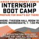 Internship Boot Camp   Part Three: Handshake Profile Development