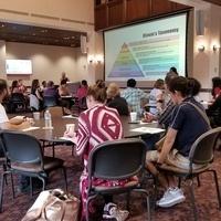 PIE Coffee Hour & Teaching Workshop: Online Teaching Tips