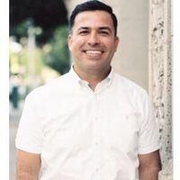 "Urban Growth Seminar Series: ""Latino City: Urban Planning, Politics and the Grassroots"""