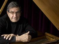 Malcolm Bilson, fortepiano: CU Music