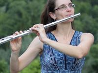 Cornell Wind Symphony: CU Music