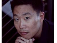 David Kim, piano: CU Music