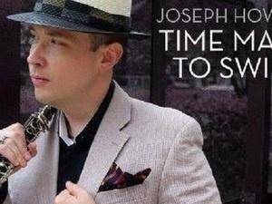Joseph Howell & Friends