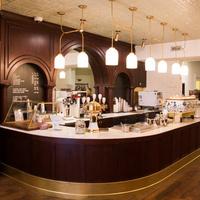 Stumptown Coffee Tour & Tasting