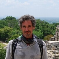 Talk by Timothy Beach, University of Texas (Reclaiming the Pre-Modern Past)
