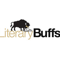 Literary Buffs