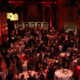 78th Annual Peabody Awards Ceremony
