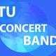 TU Concert Band Spring Concert