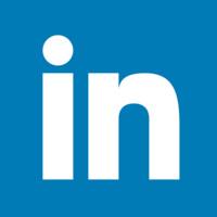 How to LinkedIn