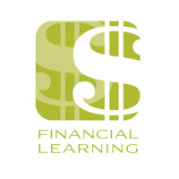 Financial Learning Ambassadors