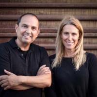 Lecture: Teddy Cruz / Fonna Forman