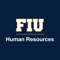 Division of Human Resources