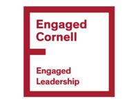 Be the Change workshop: Mentorship as Community Engagement and Leadership Development