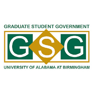 Graduate Student Involvement Fair