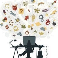 Designing Your Next Career
