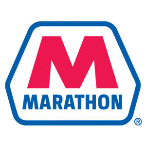 Employer Spotlight - Marathon Petroleum (hosted by Business Career Accelerator)