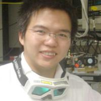 Professor Yu'ao Chen ~ University of Science & Technology of China
