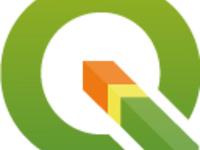 Intro to QGIS