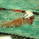 Women's Only Swim