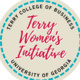 Terry Women's Initiative | Learning from the Pros: Synovus Bank Corporate Site Visit
