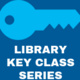 Key Class Series: EndNote X9 Citation Management Introduction