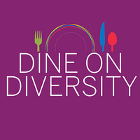 Dine on Diversity: Traumatic Brain Injury with James Durham