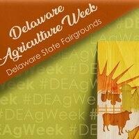 Delaware Agriculture Week