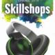 Skillshop- Volunteer Virtues