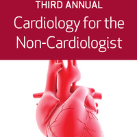 Cardiology for the Non-Cardiologist 2019