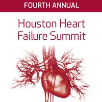 Houston Heart Failure Summit 2019