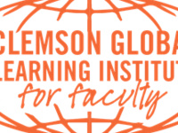 THE GLOBAL LEARNING INSTITUTE FOR FACULTY