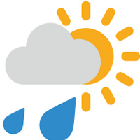 STEM @ Your Library: Weather