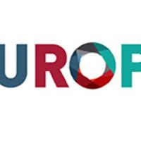 UROP-ELO Expo