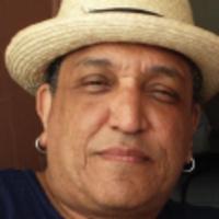 Exploring Taino Traditions: Jorge Estevez