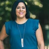 Diverse Narratives, Good Business Speaker Series: Marcia Torres-Ruiz
